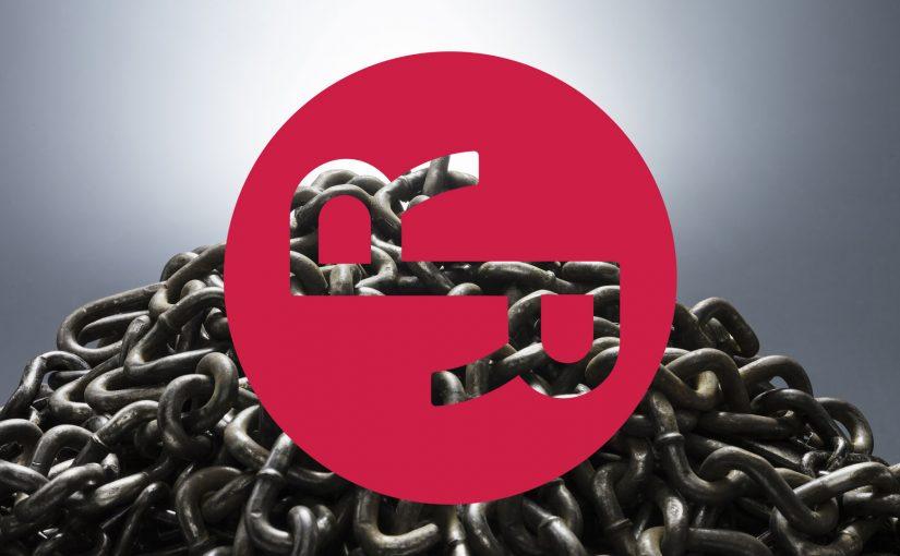 R-Chain – Multi-Threading Blockchain