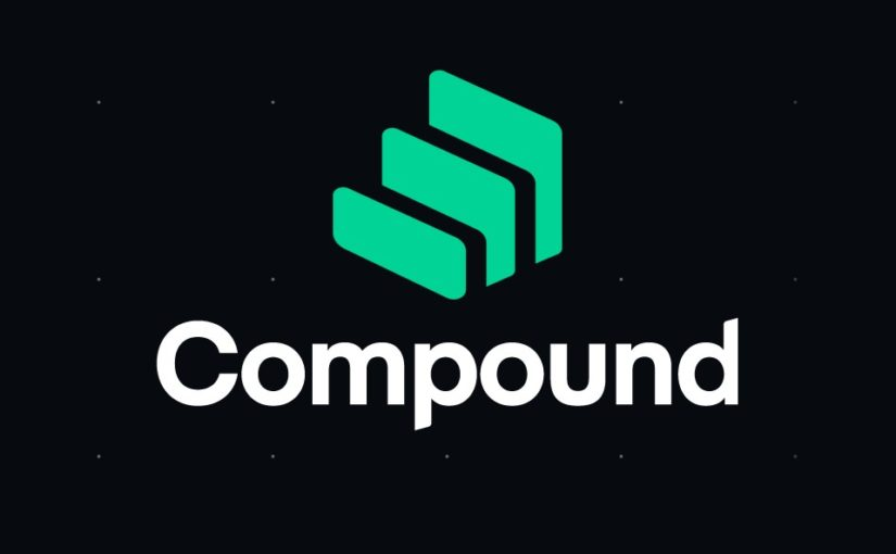 DeFi – Compound
