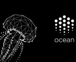 DEX – Ocean Protocol