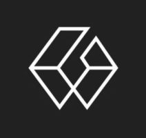 Grayscale – An Institutional Approach to Cryptocurrency